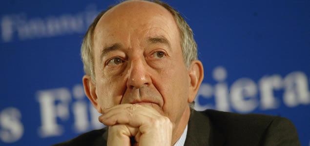 Miguel Angel Ordoñez declara hoy por el caso Bankia