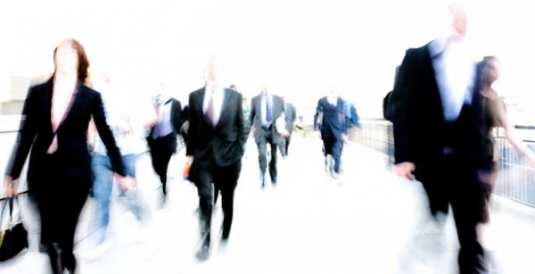 Los autónomos con asalariados a su cargo se reducen en casi 60.000 en el último año