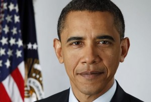 Barack Obama negociará con ambas Cámaras, pero sin extorsiones