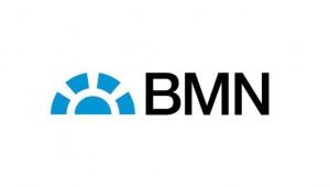 BMN pretende aumentar un 56% la concesión de créditos