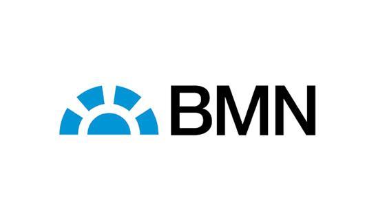 BMN gana 23 millones hasta marzo, un 4,5 % más
