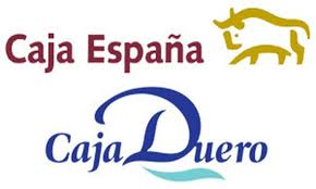 Abren diligencias contra directivos de Caja España-Duero