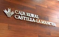 Caja Rural Castilla la Mancha