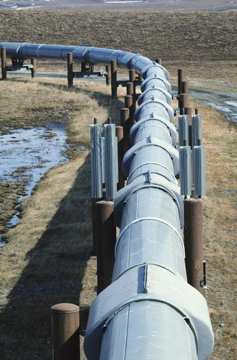 Ferrovial construir gasoductos para endesa for Oficinas de gas natural en madrid