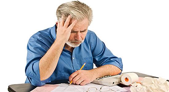 Fomento del Trabajo, Cepyme y la CE, contra la morosidad