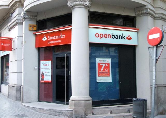 Openbank lanza el 'Plan de Descuentos OK'