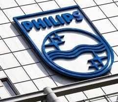 Philips comprará el 51% de la saudí GLC