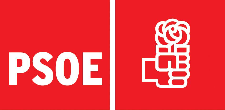 El PSOE propone un Programa de Financiación por Préstamos del BCE y el BdE