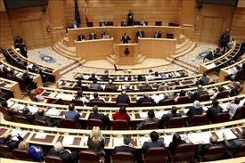 El Senado aprueba la reforma del alquiler