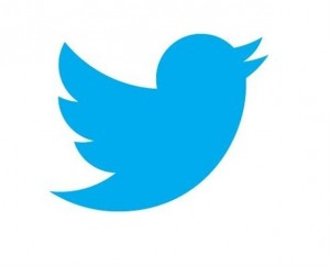 Twitter prueba su salida a la Bolsa de Nueva York