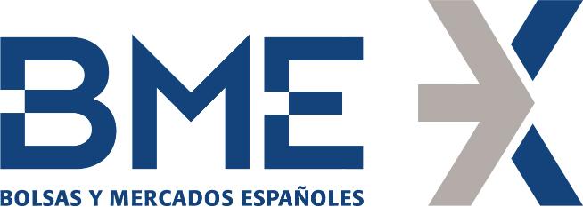 La bolsa espa ola abre ma ana festividad de la asunci n for Sucursales banco santander barcelona