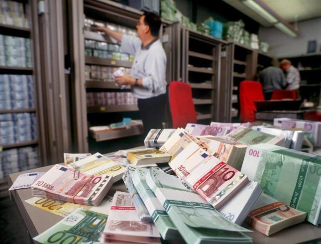 La banca nacionalizada puede cobrar más de 600 euros al año en comisiones
