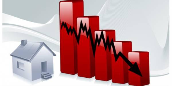 El Euríbor, estable en el 0,534%