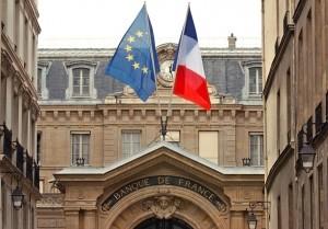 Francia apuesta por el fin del modelo de austeridad