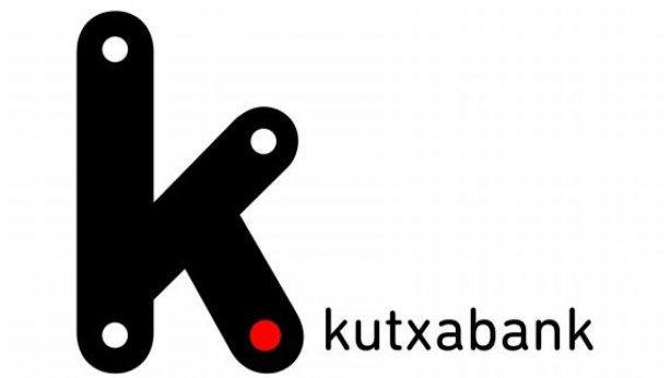 Kutxabank no comprará ni a NCG Banco ni a Catalunya Caixa