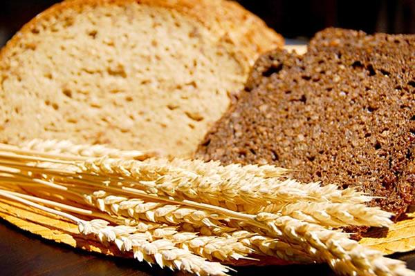 Subida del 1% en el precio de los alimentos en abril
