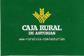 Estatutos de caja rural de asturias creditoinclean for Oficinas de caja rural en madrid
