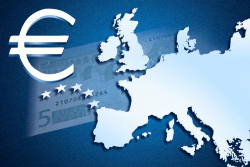 banca euro
