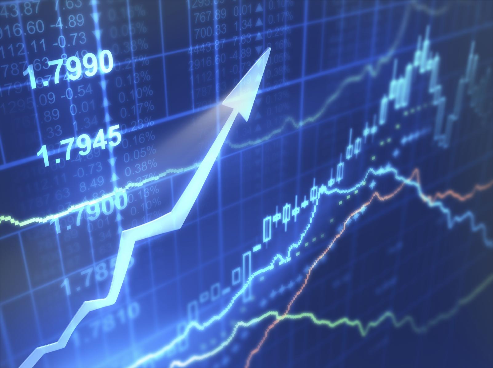 La suscripción a fondos de inversión en su mayor cifra en siete años