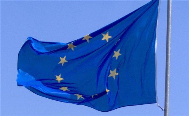 Europa mantiene 1,7 millones de vacantes pese al paro