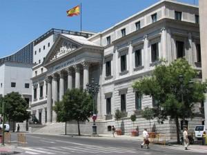 El Congreso solicitará al Gobierno un registro de activos financieros
