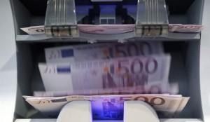 La deuda pública española llegará al 101,18% en 2017
