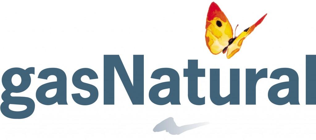 Gas Natural Fenosa obtiene 780 millones de beneficio en el primer semestre