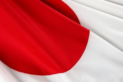 Se acelera la recuperación de Japón