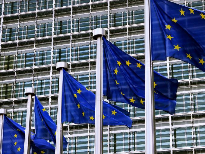 La UE decide el reparto de las ayudas de la PAC