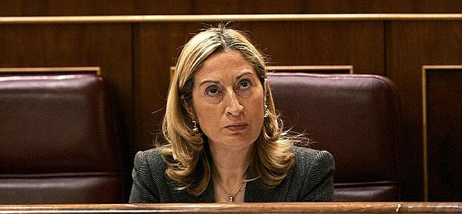 Fomento vende la estación de Canfranc a Aragón