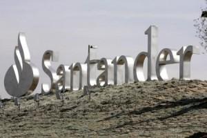 Banco Santander y Apollo alcanzan principio de acuerdo para la venta de Altamira