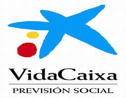 VidaCaixa gana 789,5 millones en 2012