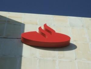 Santander Consumer