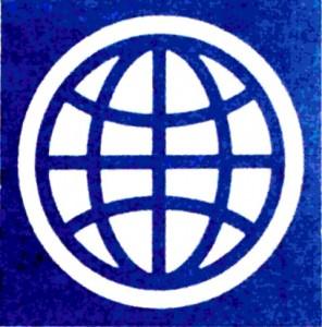 El Banco Mundial rebaja las previsiones de crecimiento de Rusia