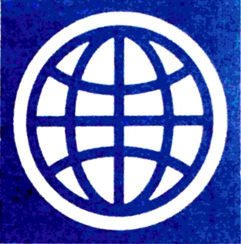 El Banco Mundial reduce sus previsiones de crecimiento