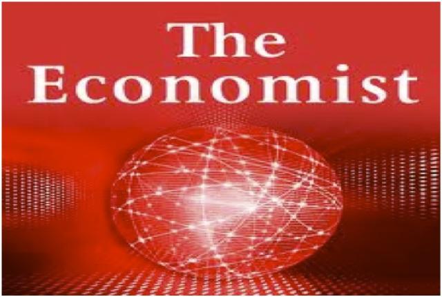 The Economist podrá actuar como agencia de calificación