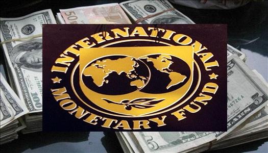 El FMI pide claridad a la Fed