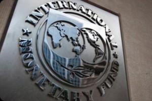 El FMI llega a España para evaluar la evolución del rescate