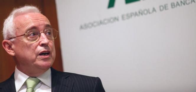 Asociación Española de Banca