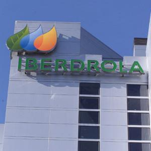 Iberdrola lanza el proyecto iGreenGrid
