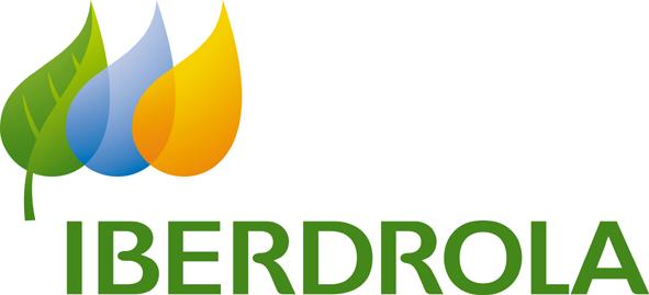 Iberdrola aprueba reducción de 2,4% de su capital