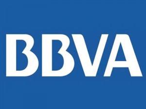 BBVA comienza a cotizar sus nuevas acciones en bolsa