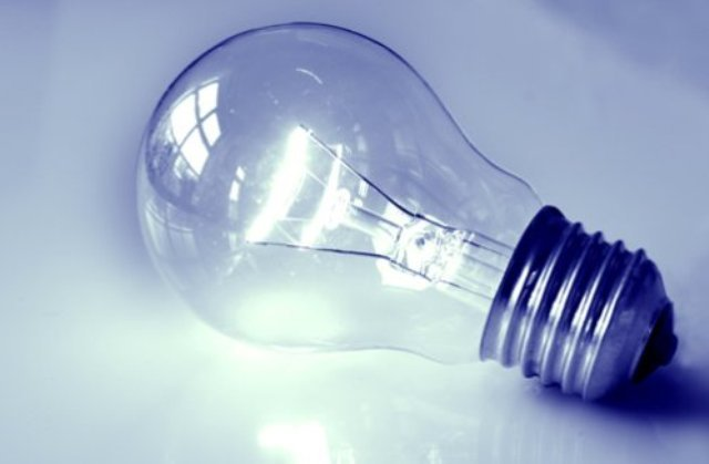 El recibo de la luz subirá un 1,2% en julio