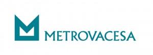 Metrovacesa sale de la Bolsa