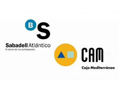 Banco Sabadell CAM