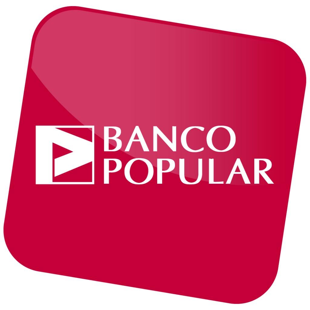 Banco Popular, en disposición de ayudar a Pescanova