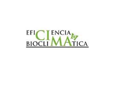 Calderas de Gas: Eficiencia Bioclimática y Saunier Duval
