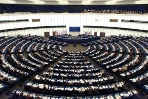 La Eurocámara y los 28 aprueban la ampliación presupuestaria