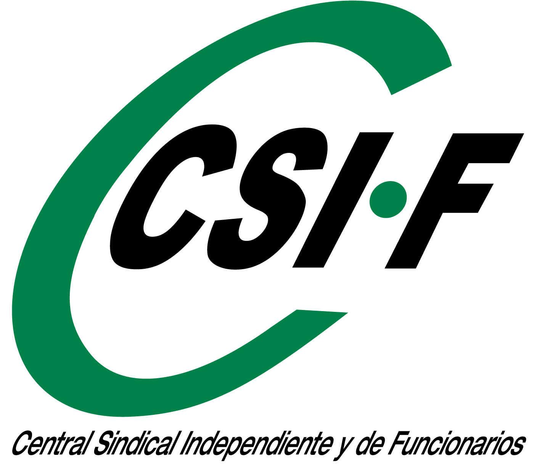 CSI-F advierte de hasta 115.000 posibles despidos en el sector público