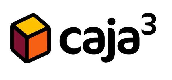 Caja3 transmitirá 2.212 millones a la Sareb